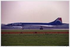 1996-Linate-Concorde-Pepsi-011