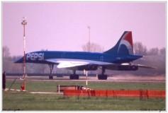1996-Linate-Concorde-Pepsi-019