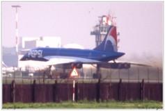 1996-Linate-Concorde-Pepsi-021