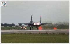 2017-Lakenheath-F15-F22-Eagle-Raptor-006