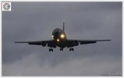 2017-Lakenheath-F15-F22-Eagle-Raptor-008