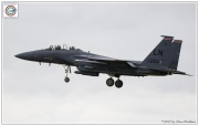 2017-Lakenheath-F15-F22-Eagle-Raptor-010