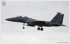2017-Lakenheath-F15-F22-Eagle-Raptor-010