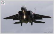 2017-Lakenheath-F15-F22-Eagle-Raptor-011
