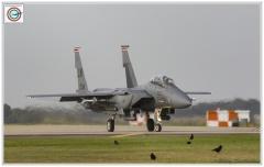 2017-Lakenheath-F15-F22-Eagle-Raptor-012