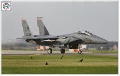 2017-Lakenheath-F15-F22-Eagle-Raptor-013