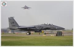 2017-Lakenheath-F15-F22-Eagle-Raptor-014