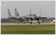 2017-Lakenheath-F15-F22-Eagle-Raptor-015