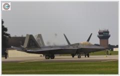 2017-Lakenheath-F15-F22-Eagle-Raptor-018