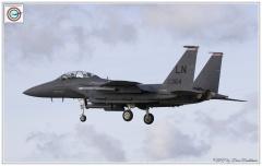 2017-Lakenheath-F15-F22-Eagle-Raptor-020