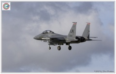 2017-Lakenheath-F15-F22-Eagle-Raptor-021