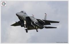 2017-Lakenheath-F15-F22-Eagle-Raptor-022