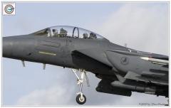 2017-Lakenheath-F15-F22-Eagle-Raptor-023
