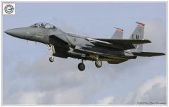 2017-Lakenheath-F15-F22-Eagle-Raptor-024