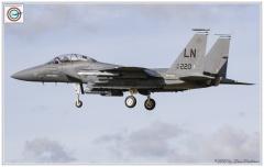 2017-Lakenheath-F15-F22-Eagle-Raptor-025