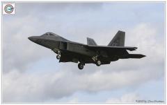 2017-Lakenheath-F15-F22-Eagle-Raptor-026