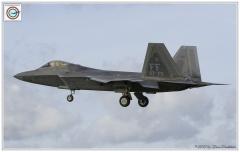 2017-Lakenheath-F15-F22-Eagle-Raptor-027