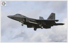 2017-Lakenheath-F15-F22-Eagle-Raptor-028