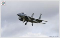 2017-Lakenheath-F15-F22-Eagle-Raptor-032