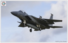 2017-Lakenheath-F15-F22-Eagle-Raptor-033