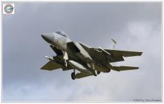 2017-Lakenheath-F15-F22-Eagle-Raptor-034