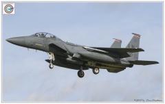 2017-Lakenheath-F15-F22-Eagle-Raptor-035