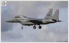 2017-Lakenheath-F15-F22-Eagle-Raptor-036