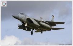 2017-Lakenheath-F15-F22-Eagle-Raptor-037