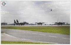 2017-Lakenheath-F15-F22-Eagle-Raptor-039