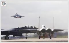 2017-Lakenheath-F15-F22-Eagle-Raptor-042