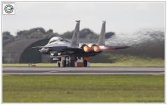 2017-Lakenheath-F15-F22-Eagle-Raptor-043