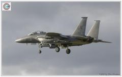 2017-Lakenheath-F15-F22-Eagle-Raptor-048