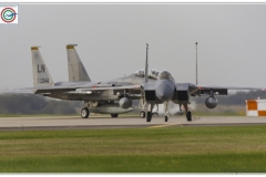 2017-Lakenheath-F15-F22-Eagle-Raptor-015
