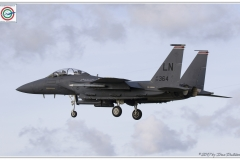2017-Lakenheath-F15-F22-Eagle-Raptor-020