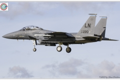 2017-Lakenheath-F15-F22-Eagle-Raptor-025