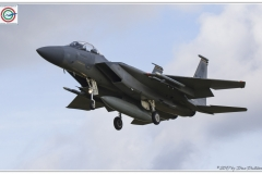 2017-Lakenheath-F15-F22-Eagle-Raptor-033