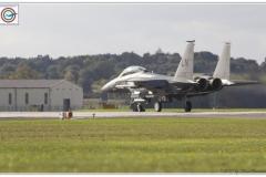 2017-Lakenheath-F15-F22-Eagle-Raptor-040