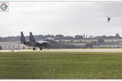 2017-Lakenheath-F15-F22-Eagle-Raptor-041