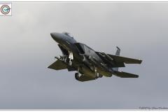 2017-Lakenheath-F15-F22-Eagle-Raptor-049