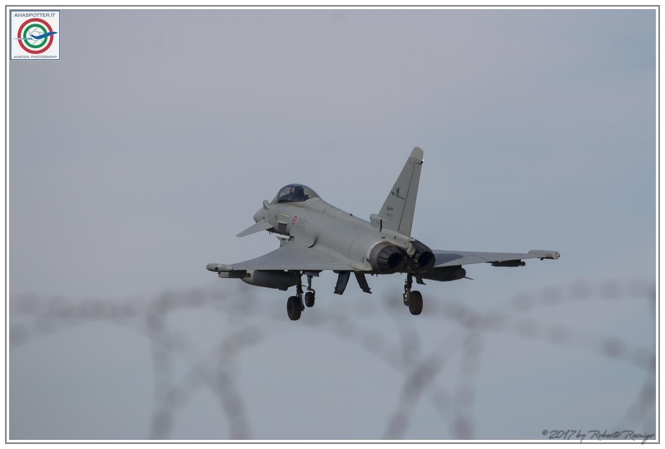 2017-F35-lightning-F35B-008