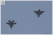2017-F35-lightning-F35B-001