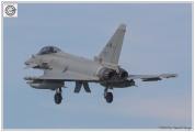 2017-F35-lightning-F35B-007