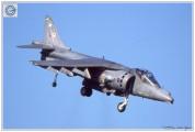 1999-Tattoo-Fairford-Starfighter-B2-F117-002