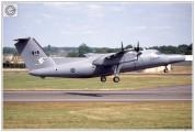 1999-Tattoo-Fairford-Starfighter-B2-F117-005