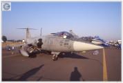 1999-Tattoo-Fairford-Starfighter-B2-F117-009