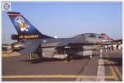 1999-Tattoo-Fairford-Starfighter-B2-F117-014