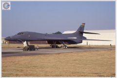 1999-Tattoo-Fairford-Starfighter-B2-F117-004