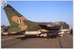 1999-Tattoo-Fairford-Starfighter-B2-F117-015