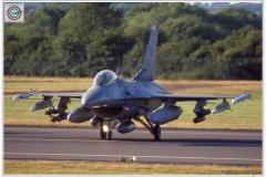 1999-Tattoo-Fairford-Starfighter-B2-F117-026