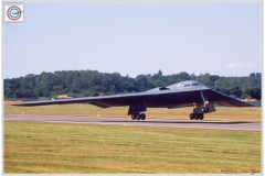 1999-Tattoo-Fairford-Starfighter-B2-F117-031
